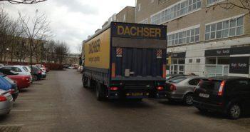 Dachser_web-2.jpg