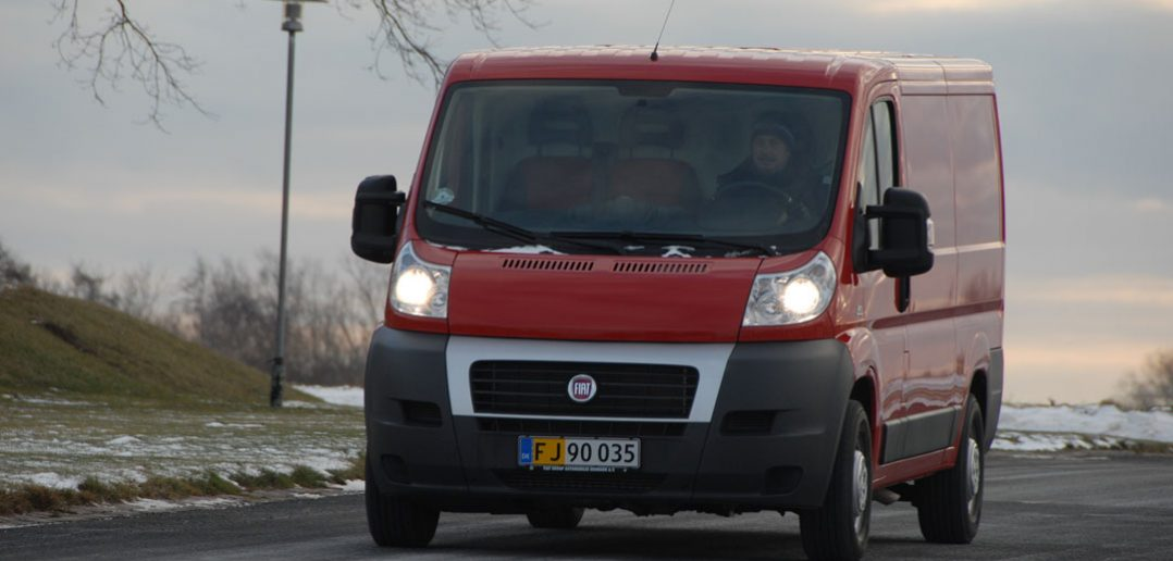 Fiat-Ducato-van_web.jpg