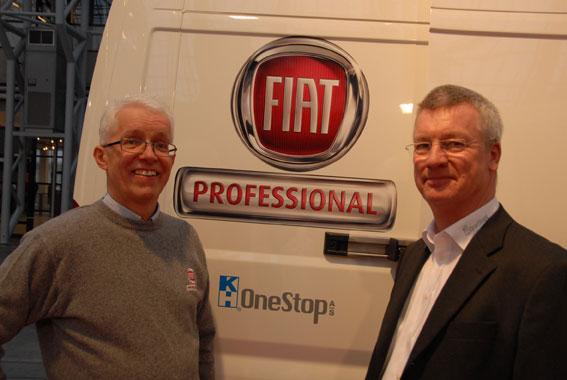 Fiat-prof-Erik-Holm-og-KH-O.jpg
