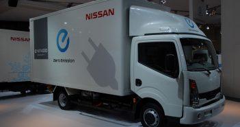 Hannover-Nissan-e-NT-400_we.jpg