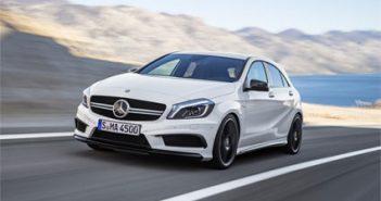 Mercedes-A45-AMG-frontfoto_.jpg