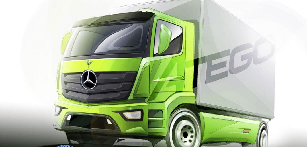 Mercedes-Benz_Atego_web.jpg