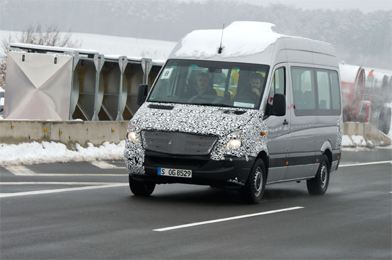 Mercedes-Sprinter-prototype.jpg