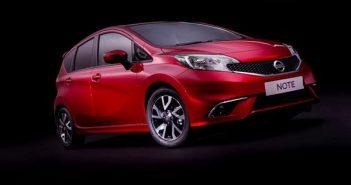 Nissan-2-Note_kasper_web.jpg