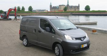 Nissan-NV-200-test_web.jpg