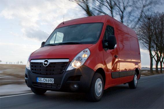 Opel-Movano-2013.jpg