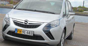 Opel-Zafira-Van_web.jpg