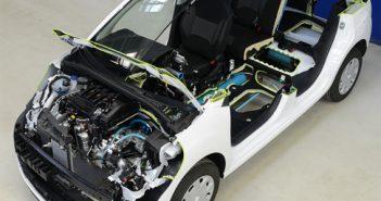 PSA-hybrid-Air-gennemskaare.jpg