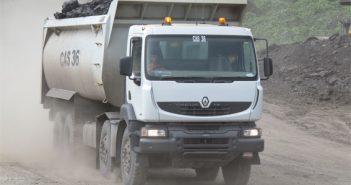 Renault-Kerax-XTREM.jpg