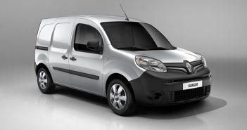 Renault_Kangoo_2013_web.jpg