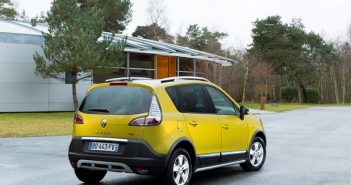 Renault_xmod_haek_web.jpg
