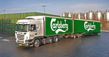 Scania-R-500-til-Carlsberg_-2.jpg