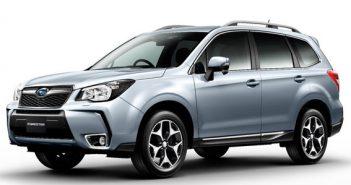 Subaru-Forester.jpg