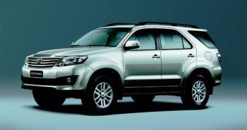 Toyota_Fortuner_Kazakhstan_.jpg