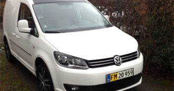 VW-Caddy-Edition-30_web.jpg
