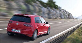 VW-Golf-GTD-bagfra_web.jpg
