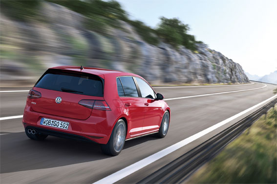 VW-Golf-GTD-bagfra_web.jpg