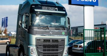 Volvo-FH-new_web.jpg