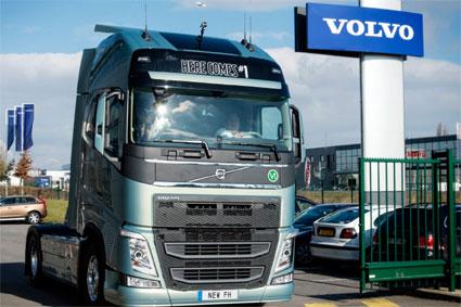 Volvo-FH-new_web.jpg