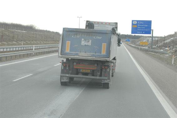 motorvej-lastbiltransport-1.jpg