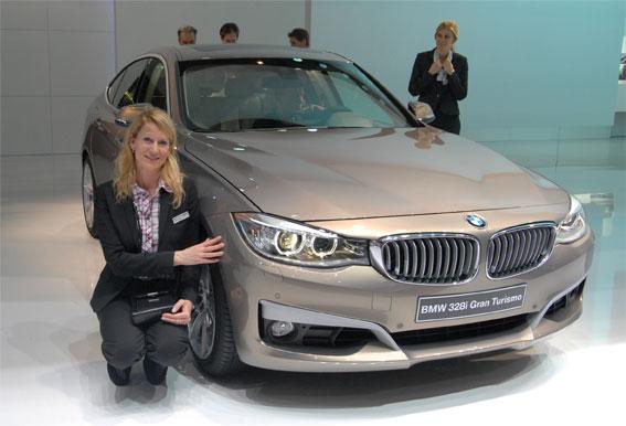 BMW-3GT-Mette-Lolholm_web.jpg