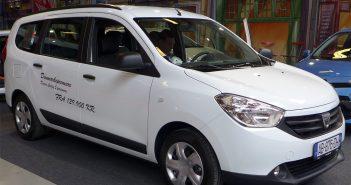 Bella-Dacia-Lodgy-2_web.jpg