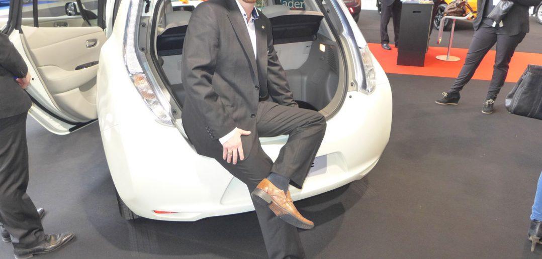 Bella-Nissan-Leaf-markch-St.jpg