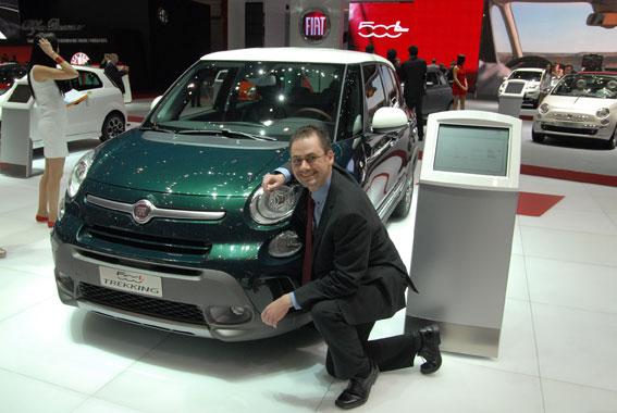 Fiat-500-Trekking-og-Steffe.jpg