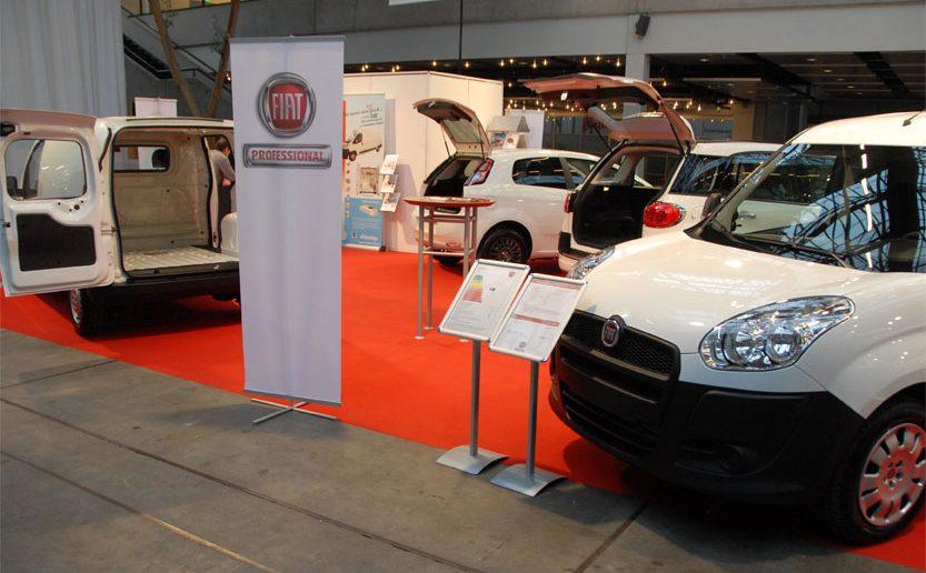 Fiat-Professional-show_web.jpg