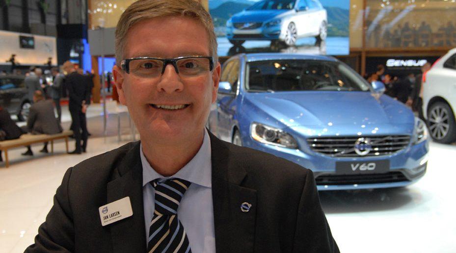 Geneve-test-Volvo-V60-prche.jpg