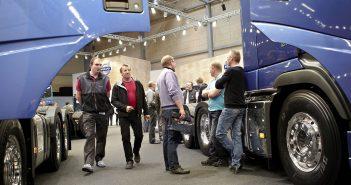 Herning-Transportmesse-2011.jpg
