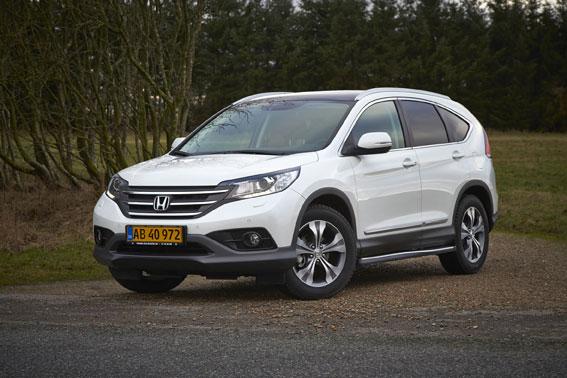 Honda-CRV-Van-1_web.jpg