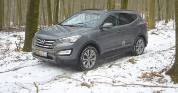 Hyundai-Santa-Fe-intro-1_we.jpg