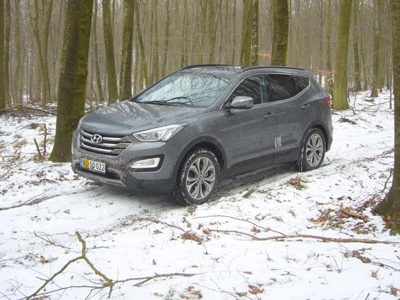 Hyundai-Santa-Fe-intro-1_we.jpg