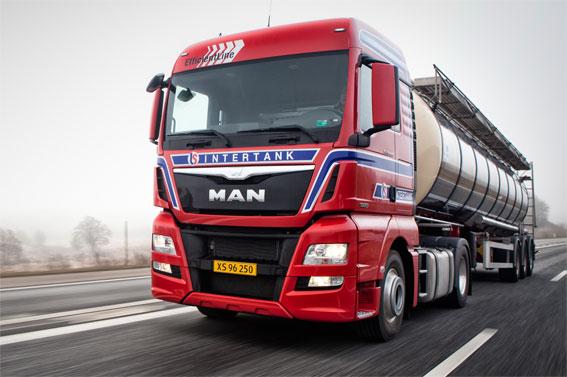 MAN-til-LS-Intercontainer.jpg