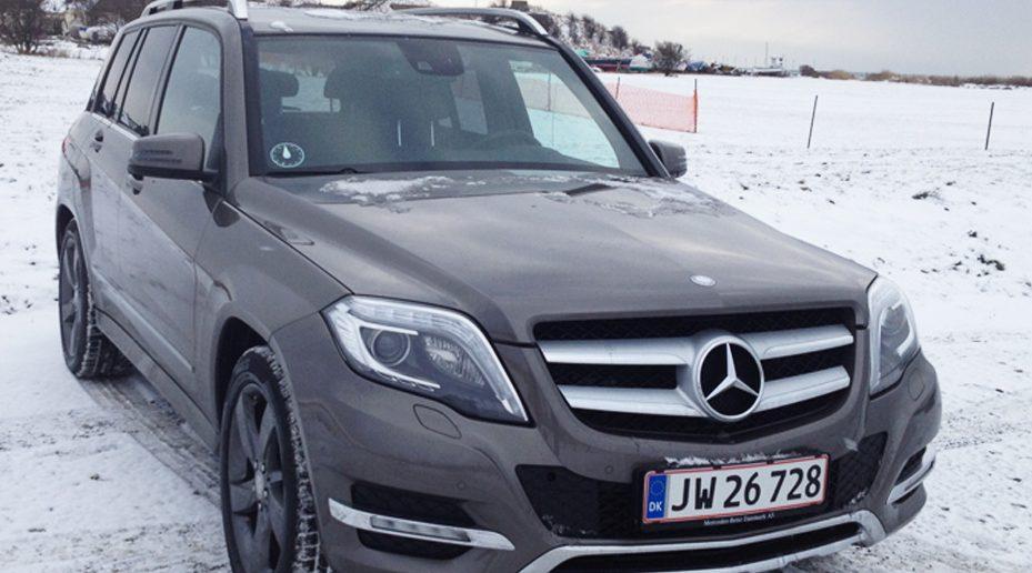 Mercedes-GLK-250-2.jpg
