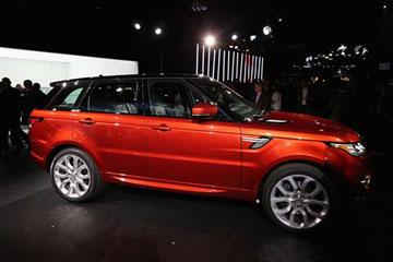 Range-Rover-Sport-2013_web.jpg