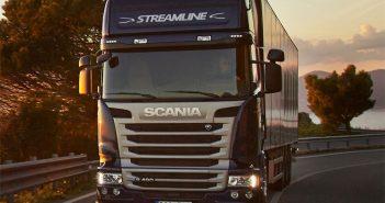 Scania-Streamline-1.jpg