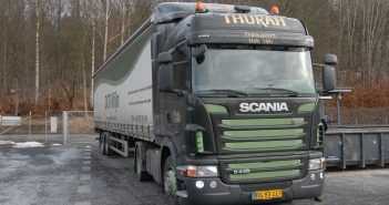 Scania-ewuro6-test-Thurah_w.jpg