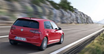 VW-Golf-GTD-bagfra_web-1.jpg
