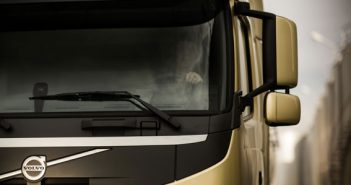 Volvo-fm-13-front_web.jpg