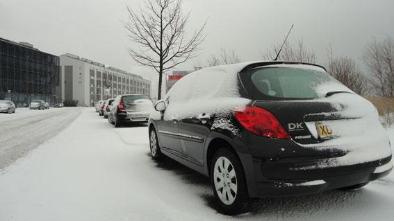 check-bil-til-vinteren_web-1.jpg