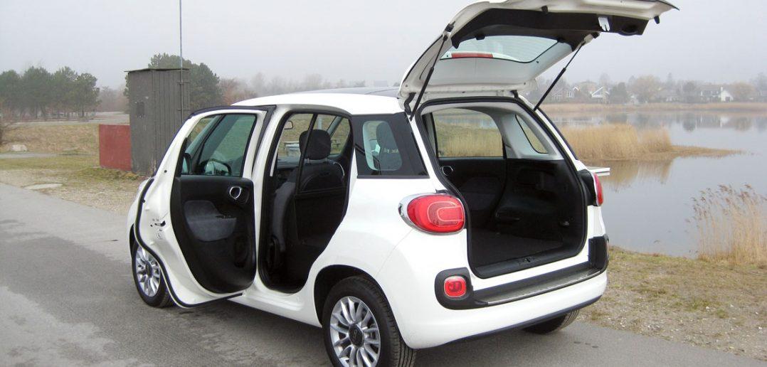Fiat-open-2-500L_van_3_web.jpg