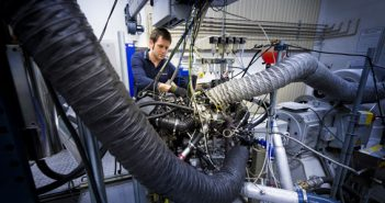 GM-motor-udvikling-Torino_w.jpg