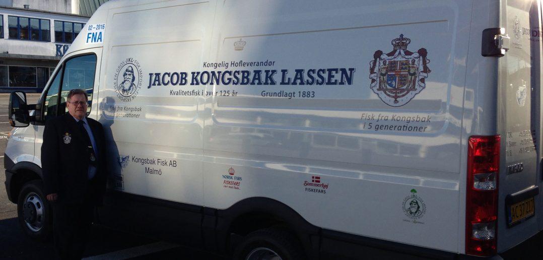 Kongsbak-Lassen_web.jpg