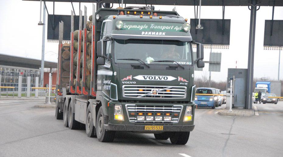 Lastbil-oresundsbro_web.jpg