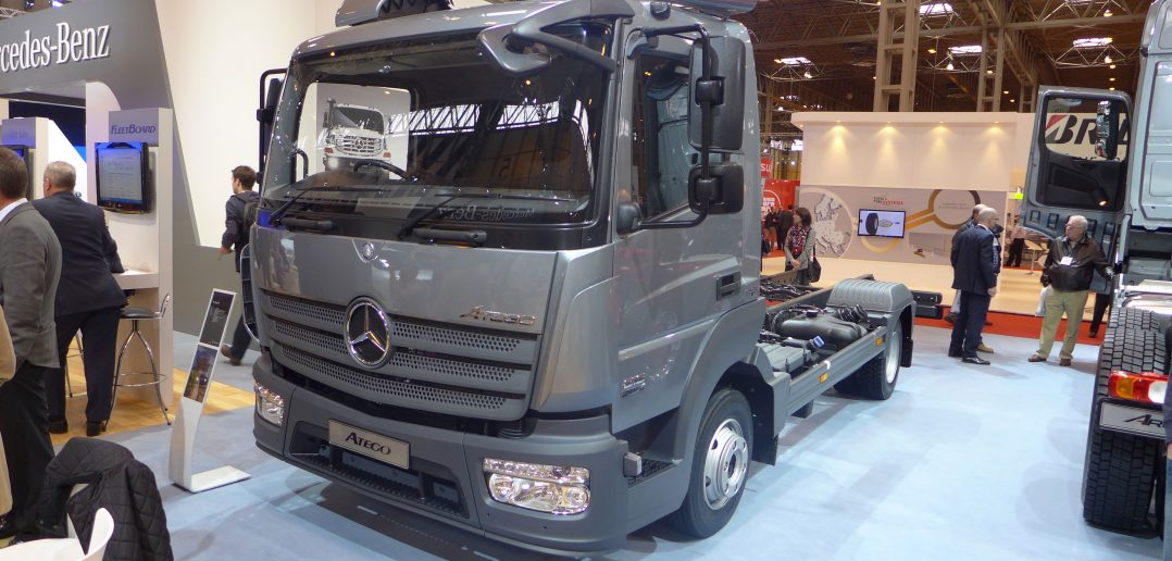 Mercedes-Benz-Atego-Bham_we.jpg