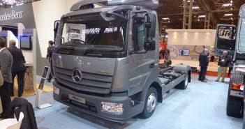 Mercedes-Benz-Atego-Bham_we.jpg