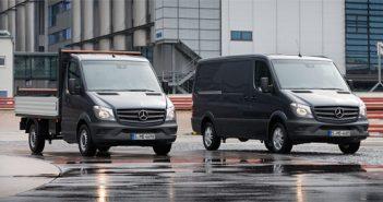 MercedesBenzsprinter1_web.jpg