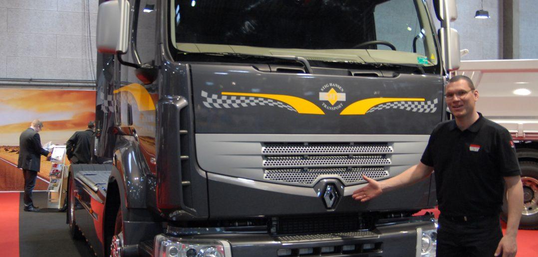 Renault-i-Fredericia-2013_w.jpg